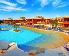 Hotel Alf Leila Wa Leila ****