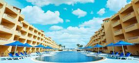 Hotel Albatros Beach Club