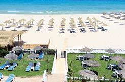 Hotel Novostar Royal Beach