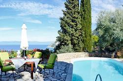 Villa Vista Splendida NO