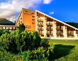 Hotel FIS Štrbské Pleso