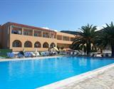 hotel Alkyon ***