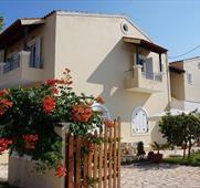 Villa Stefania