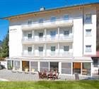 Park Hotel Gastein v Bad Hofgasteinu - all inclusive