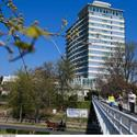 Hunguest Hotel Bal Resort v Balatonalmadi