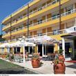 Hotel Internazionale v Torri del Benaco - Lago di Garda ***