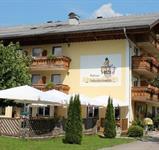 Gasthof Zinkenbachmühle ***