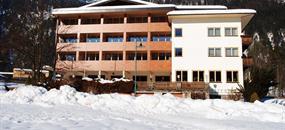 Gasthof Kaiserblick