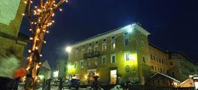 Hotel Excelsior v Cavalese