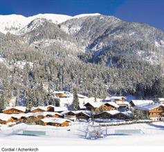 Resort Achensee v Achenkirch am Achensee