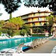Hotel Palme, Palme Suite a Royal v Garda ***