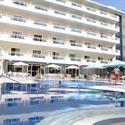 Hotel Santa Monica Playa pro seniory