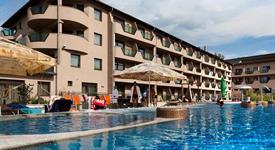 Hotel Wellamarin