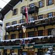 Hotel Lebzelter v Zell am See ***