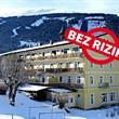 Hotel Helenenburg v Bad Gasteinu ***