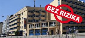 A&O hostel München Hackerbrücke