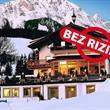 Hotel Alpenkrone ve Filzmoosu ****