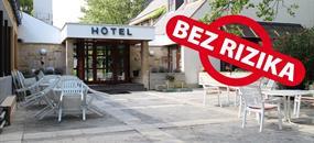 Hotel Sifkovits v Rust am Neusiedler See