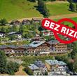 Hotel Daxer v Zell am See ***