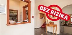 Penzion Beretta v Achenkirch am Achensee
