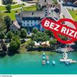 Hotel Schlick ve Fuschl am See ***