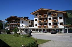 Hotel Bichlingerhof ve Westendorfu ****