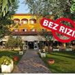 Hotel Quite Park v Manerba del Garda - Lago di Garda ***