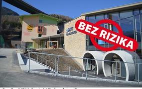 JUFA Wipptal ve Steinach am Brenner