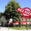 Hotel Stefanihof ve Fuschl am See ***