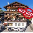 Hotel Tirolerhof v Serfaus ***