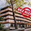 Hotel Radisson v Szklarska Poreba ****