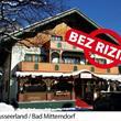 Hotel Ausserland v Bad Mittendorfu ***