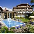 Hotel Bon Alpina v Igls - all inclusive ***