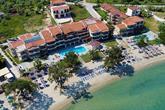 Rachoni Bay - dovolená 55 ***