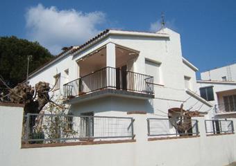 Villa Quapa
