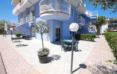 Residence MiJa & Likotour Club