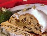 Vánoční Drážďany a Míšeň