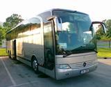 Jízdenka autobusem