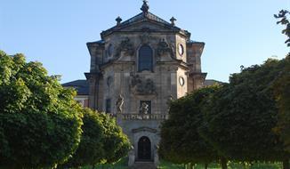 Kuks a Braunův Betlém - Trutnov - Jánské Lázně
