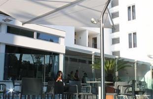 Почивка в Италия в хотел Giulivo