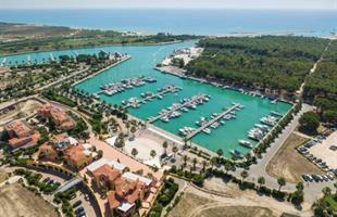 Почивка в Италия Argonauti Sea Life Premium