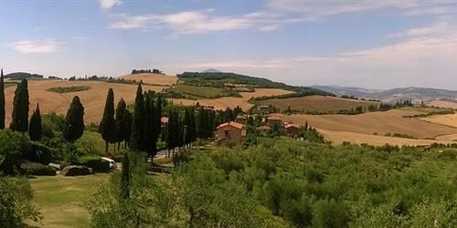 Най-хубавото от Тоскана
