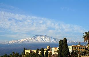 Сицилия от А до Я - обиколен тур