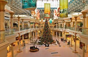 Нова Година 2020 в Дубай