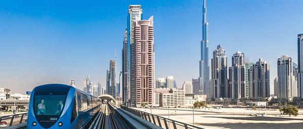 Почивка по програма Дубай за всеки