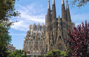 Екскурзия до Барселона - гурме тур