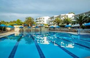 Почивка в Гърция в хотел Port Marina