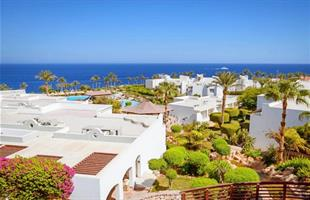 Почивка в Египет в Renaissance Sharm El Sheikh Golden View Beach Resort