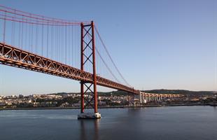 Великден в Лисабон
