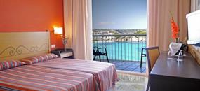 Menorca 55+ - Club Hotel Aquamarina